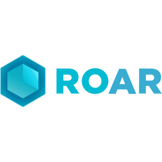 roar-receives-first-investment-driven-by-nj-chapter-of-golden-seeds