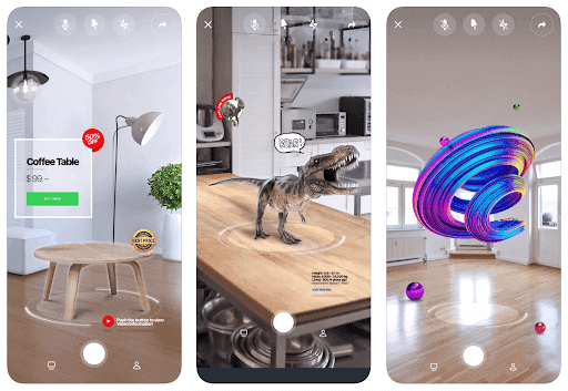 10-best-augmented-reality-apps-for-android-and-ios-in-2020